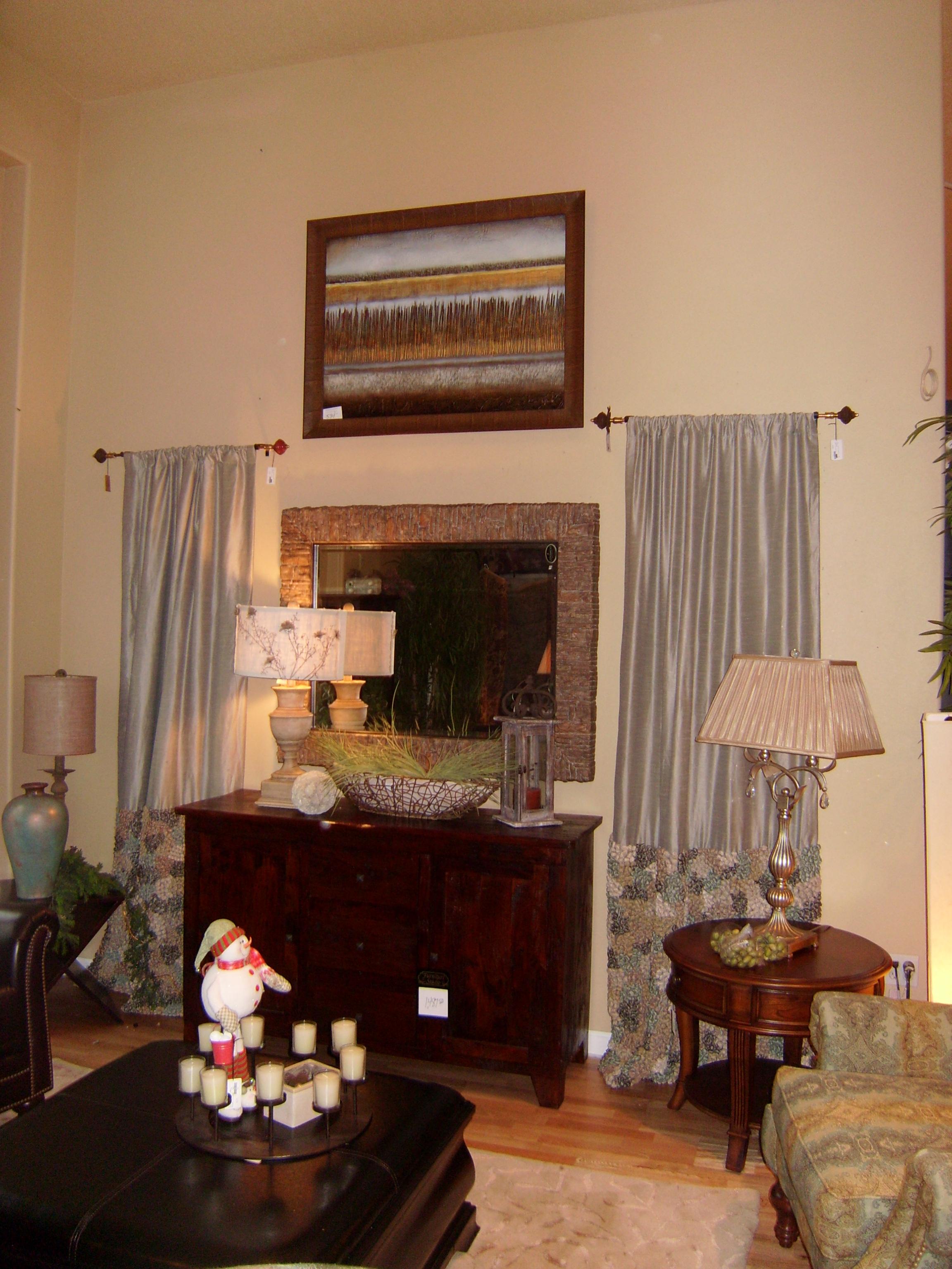 GoRapids.com Home Design & Trends: Ornaments of the Season