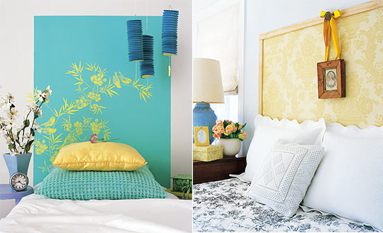 Home Design Trends Blog Get The Latest In Decorating